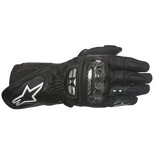Alpinestars Stella SP-1 Gloves