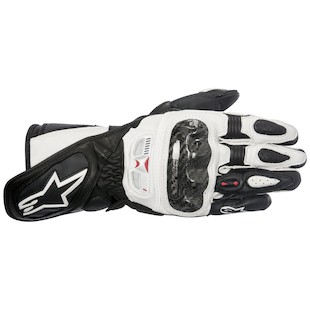 Alpinestars Stella SP-1 Motorcycle Gloves