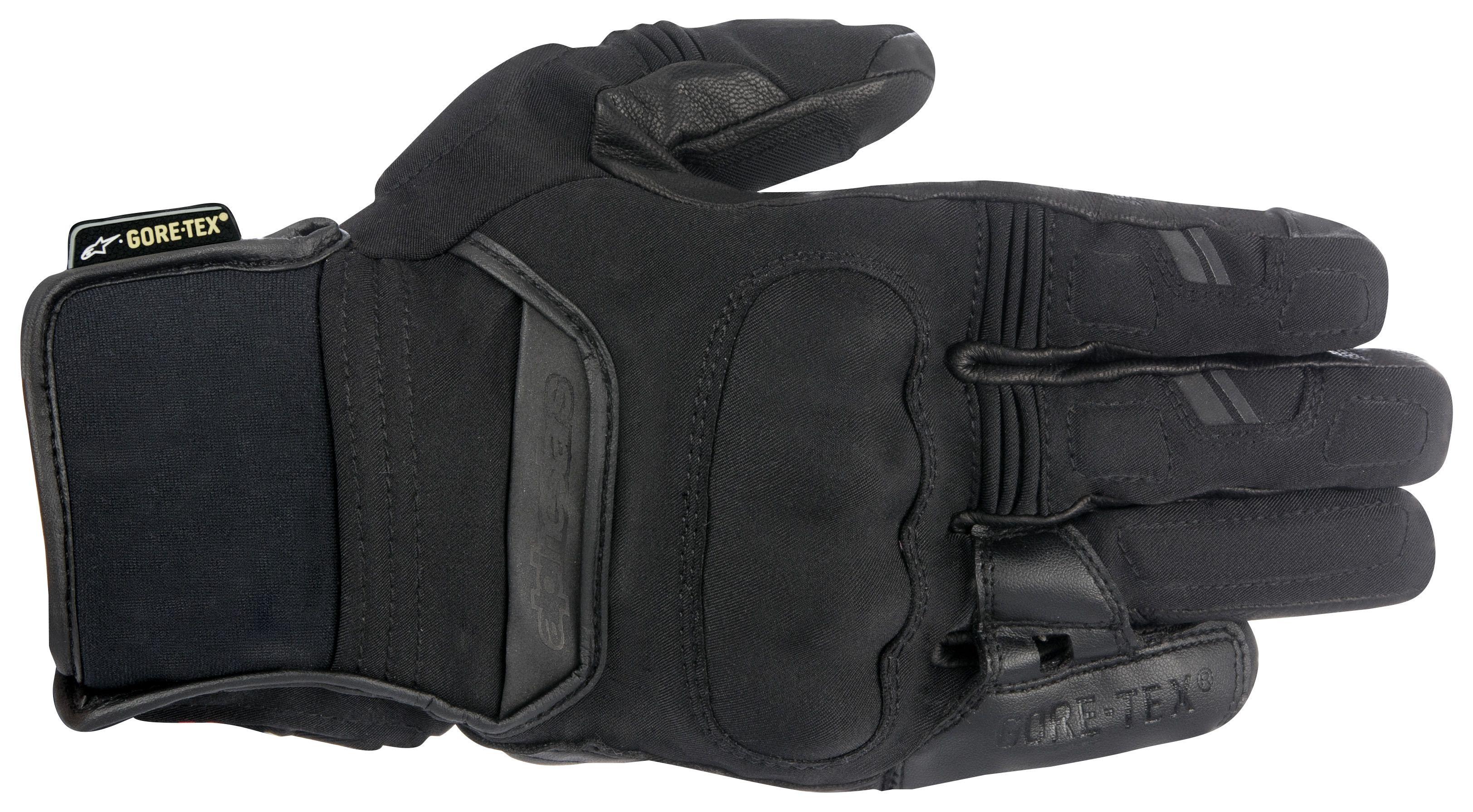 Motorcycle gloves review 2016 - Motorcycle Gloves Review 2016 16