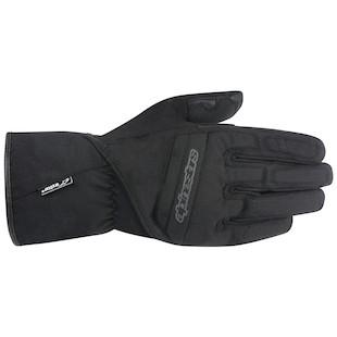 Alpinestars SR-3 Drystar Gloves