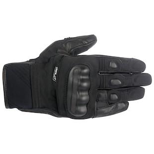 Alpinestars Corozal Drystar Gloves