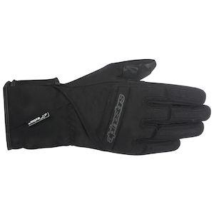 Alpinestars Stella SR-3 Drystar Gloves