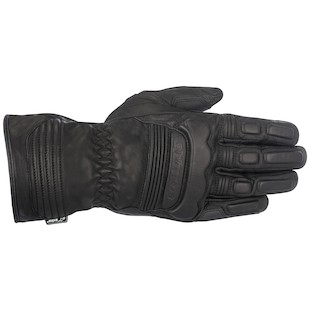 Alpinestars C-20 Drystar Gloves