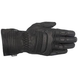Alpinestars C-20 Drystar Motorcycle Gloves