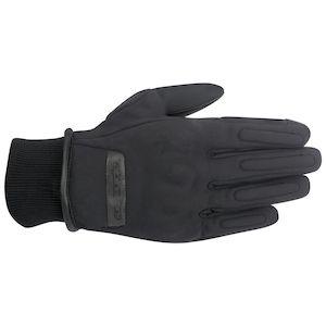 Alpinestars Stella C-1 Windstopper Gloves