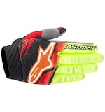 Alpinestars Techstar Venom Gloves