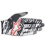 Alpinestars Racer Braap Gloves