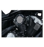 Kuryakyn Velociraptor Air Cleaner For Yamaha 2007-2015