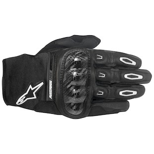 Alpinestars Megawatt Motorcycle Gloves