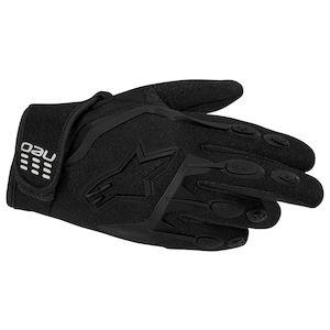 Alpinestars Neo Moto Gloves