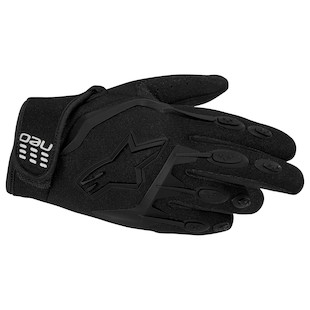 Alpinestars Neo Moto Motorcycle Gloves