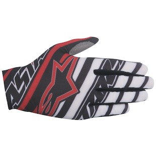 Alpinestars Dune Motorcycle Gloves