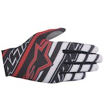 Alpinestars Dune Gloves (Size XL Only)