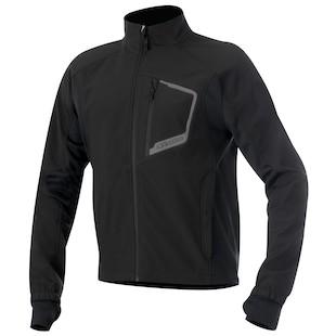 Alpinestars Tech Motorcycle Jacket