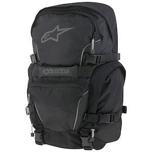 Alpinestars Force 25 Backpack