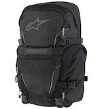 Alpinestars Force 25 Backpack