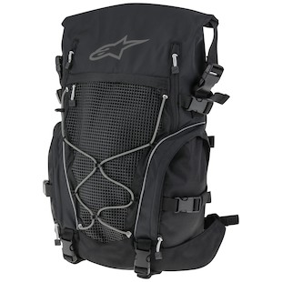 Alpinestars Orbit Motorcycle Backpack