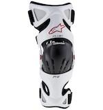 Alpinestars Fluid Pro Knee Braces
