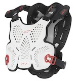 Alpinestars A1 Roost Guard