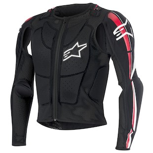 Alpinestars Bionic Plus Motorcycle Jacket