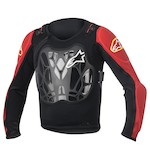 Alpinestars Youth Bionic Jacket