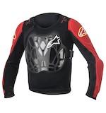 Alpinestars Youth Bionic Jacket