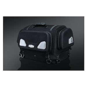Xkursion XTR4.0 Seat/Rack Bag
