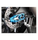 LighTech Chain Adjusters Yamaha R1 / RM 2015