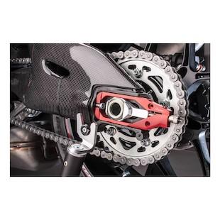 LighTech Chain Adjusters Yamaha R1 / R1M / R1S / FZ-10