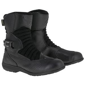 Alpinestars Multiair XCR Gore-Tex Boots
