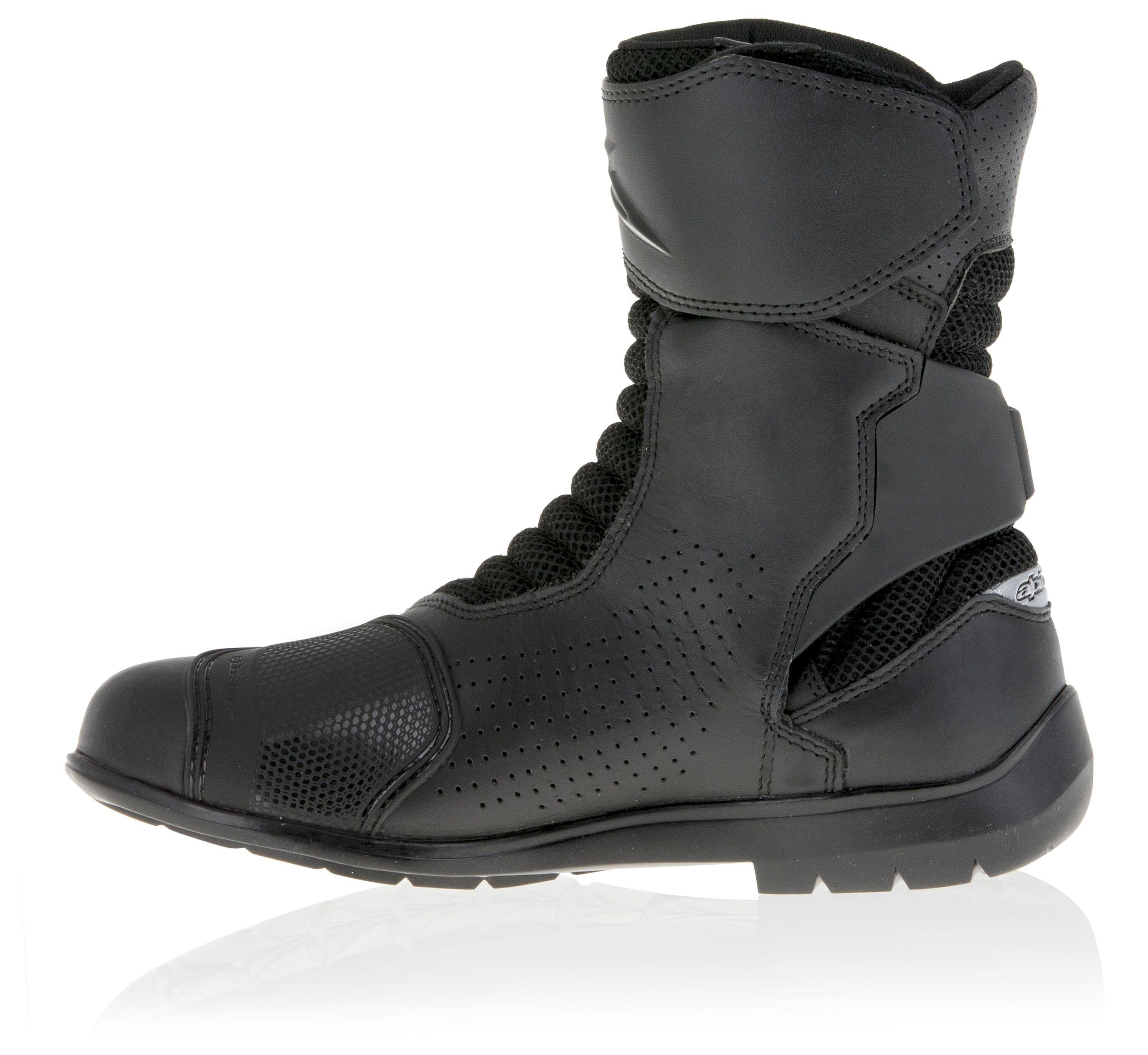 the latest 83c1b e72de New Patent Leather Jordans Purple Jordan 11 Space Jam   Обекти