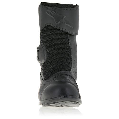 Alpinestars Multiair Xcr Gore Tex Boots Revzilla
