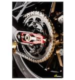 LighTech Chain Adjusters Triumph Street Triple R / Daytona 675 / R