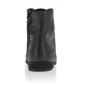 d8e268f3938e Shop Short Motorcycle Boots