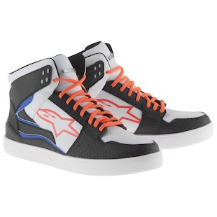 Alpinestars Stadium Motorcycle Shoes