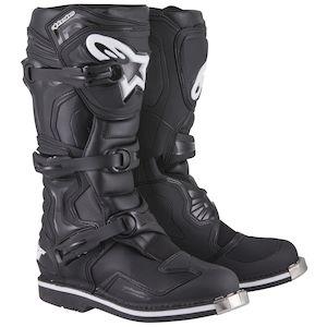 Alpinestars Tech 1 Boots