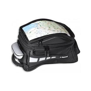 Held Traffic Magnetic Tankbag [Incomplete]