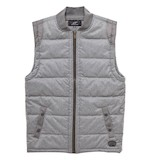 Alpinestars Quimby Vest