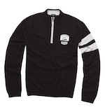 Alpinestars Bradford Sweater
