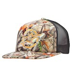 Alpinestars Woodland Trucker Hat