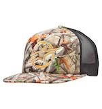 Alpinestars Woodland Trucker Hat