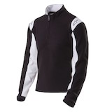 Alpinestars Downforce Fleece