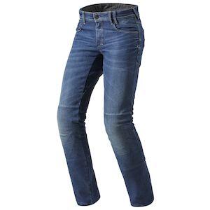 REV'IT! Austin Jeans