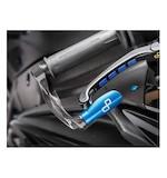LighTech Carbon Fiber Brake Lever Guard