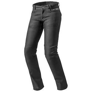 REV'IT! Orlando H2O Women's Jeans
