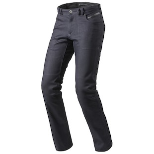 REV'IT! Orlando H2O Motorcycle Jeans