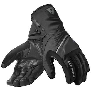REV'IT! Galaxy H2O Gloves