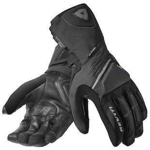 REV'IT! Galaxy H2O Women's Gloves
