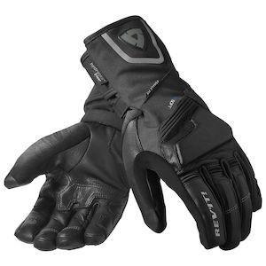 REV'IT! Pegasus H2O Women's Gloves