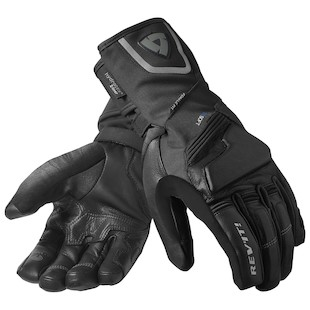REV'IT! Women's Pegasus H2O Motorcycle Gloves